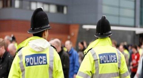 Η βρετανική αστυνομία ανησυχεί για πιθανές κοινωνικές αναταραχές μετά το Brexit