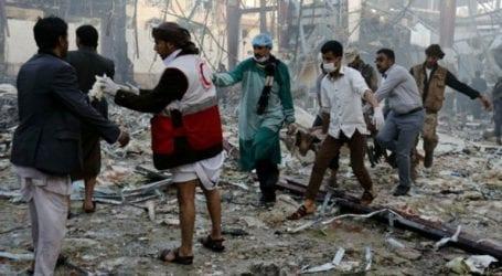84 νεκροί από τις μάχες μεταξύ κυβερνητικών δυνάμεων και ανταρτών στη Χοντέιντα