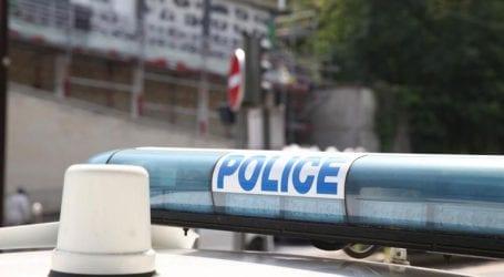 Γαλλία: Τουλάχιστον επτά τραυματίες από επίθεση με μαχαίρι στο Παρίσι
