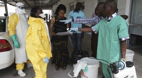 Δέκα νεκροί από ξέσπασμα επιδημίας χολέρας στη Ζιμπάμπουε