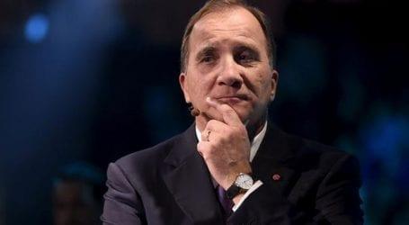 H Σουηδία ενώπιον πολιτικής αβεβαιότητας