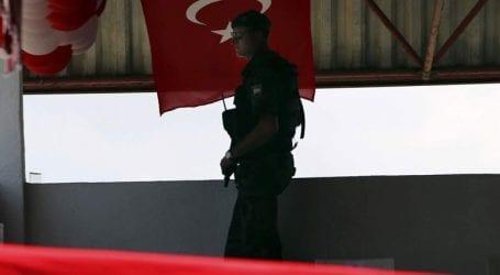 Έξι άτομα καταδικάστηκαν σε ισόβια για βομβιστική επίθεση σε στρατιωτική αυτοκινητοπομπή