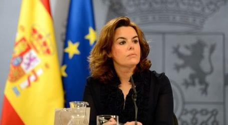 Αποχωρεί από την πολιτική η πρώην αντιπρόεδρος της κυβέρνησης Σοράγια Σάενθ