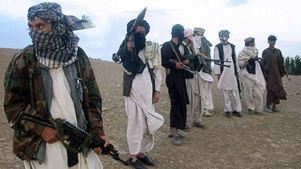 Περίπου 60 αστυνομικοί και στρατιώτες σκοτώθηκαν σε συγκρούσεις με τους Ταλιμπάν στον βορρά