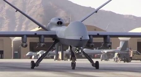 H CIA θα επιτεθεί με μη επανδρωμένα αεροσκάφη κατά των τζιχαντιστών στη Λιβύη