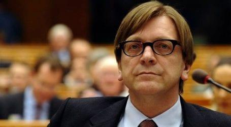 Η Ελλάδα δεν έκανε μεταρρυθμίσεις από την αρχή και η Ε.Ε. δεν ζήτησε μεταρρυθμίσεις