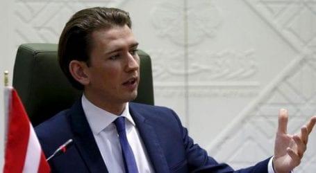 «Οι συντηρητικοί θα ψηφίσουν υπέρ της πρότασης της ΕΕ εναντίον της Ουγγαρίας»