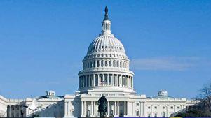 Η Ουάσινγκτον θεωρεί τη Μόσχα ως τον βασικό ύποπτο για τις «ακουστικές επιθέσεις» εναντίον διπλωματών της