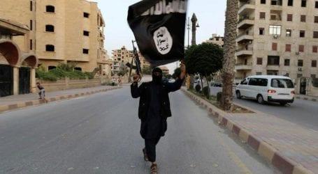 Ανάληψη ευθύνης από το Ισλαμικό Κράτος για την ένοπλη επίθεση στην έδρα κρατικής εταιρείας πετρελαίου