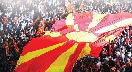 Η αντιπολίτευση καλεί τους υποστηρικτές της να πράξουν κατά συνείδηση στο δημοψήφισμα για τη Συμφωνία των Πρεσπών