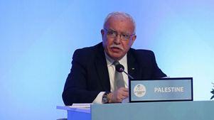 Η διακοπή χρηματοδότησης της UNRWA από τις ΗΠΑ είναι μια επίθεση στο διεθνές δίκαιο