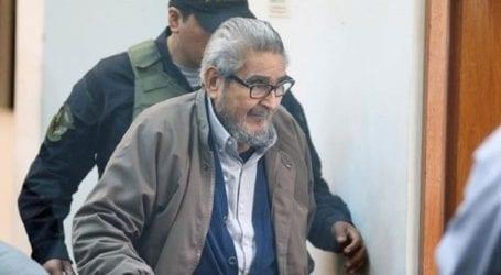 Ποινή ισόβιας κάθειρξης στον άλλοτε ηγέτη της μαοϊστικής οργάνωσης «Φωτεινό Μονοπάτι»