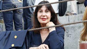 Καταδίκη της εγγονής του Φράνκο για αδήλωτους φόρους
