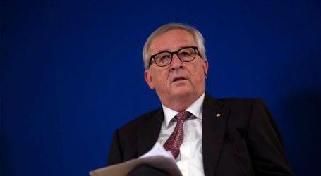 «Ας δείξουμε περισσότερο σεβασμό προς την Ευρωπαϊκή Ένωση»