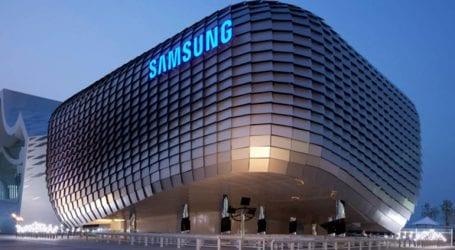 Νέο κέντρο τεχνητής νοημοσύνης δημιουργεί η Samsung στη Νέα Υόρκη
