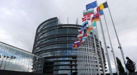 Βροντερό «όχι» στον Όρμπαν από το Ευρωπαϊκό Κοινοβούλιο