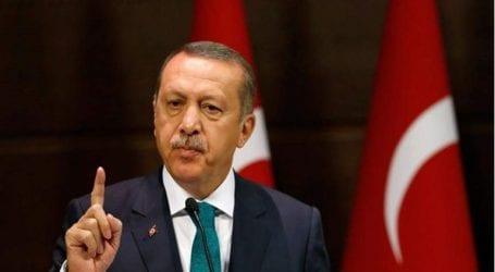Ο Ερντογάν θέλει να επισκεφθεί το τέμενος DITIB στην Κολωνία