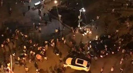 Εννέα άνθρωποι σκοτώθηκαν όταν αυτοκίνητο έπεσε πάνω στο πλήθος