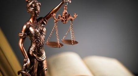 35 χρόνια κάθειρξη στον επικεφαλής δικτύου διακίνησης ναρκωτικών
