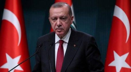 Σε τουρκικές λίρες, και όχι σε ξένο νόμισμα, θα είναι οι συμφωνίες για ακίνητα