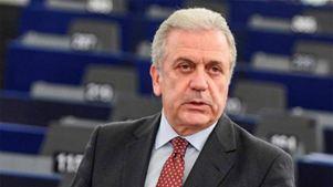 «Ο χώρος Σένγκεν αποτελεί ένα από τα μεγαλύτερα επιτεύγματα της ευρωπαϊκής ολοκλήρωσης»