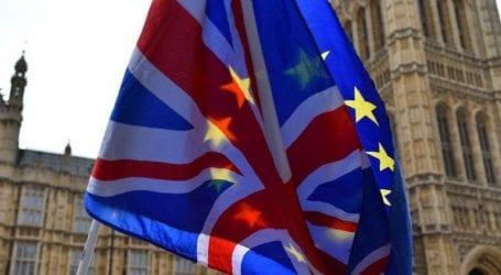 Υπό εξέταση το ενδεχόμενο διεξαγωγής μίας ειδικής Συνόδου Κορυφής για το Βrexit τον Νοέμβριο