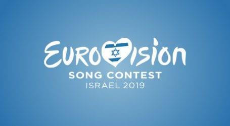 Στο Τελ Αβίβ τελικά η Eurovision 2019