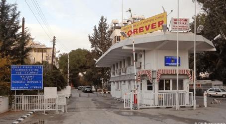 Λάδι στη φωτιά της διένεξης στην Κύπρο
