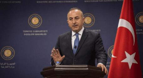 Η YPG ίσως συμμετάσχει στην επιχείρηση του καθεστώτος για την ανακατάληψη της Ιντλίμπ