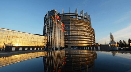 Έναρξη διαπραγματεύσεων για την κατάργηση βίζας πολιτών του Κοσσυφοπεδίου