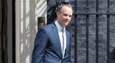 Το Λονδίνο θα καταβάλει πολύ λιγότερα στην Ε.Ε. σε περίπτωση μη συμφωνίας για το Brexit