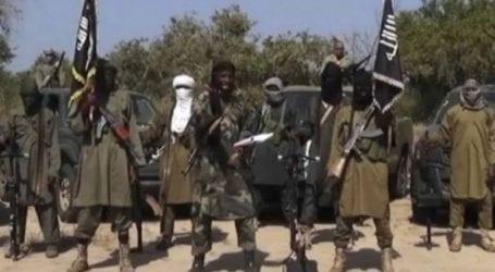 Τουλάχιστον έξι νεκροί από επίθεση ενόπλων εναντίον χωριού
