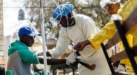 Τουλάχιστον 55 νεκροί από επιδημία χολέρας στον Νίγηρα