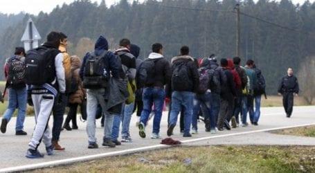 Σε επαναπροώθηση προσφύγων συμφώνησαν Βερολίνο και Ρώμη