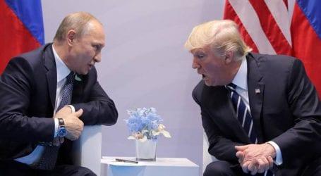 Πυρά ΗΠΑ κατά Ρωσίας με αφορμή τις κυρώσεις στη Β. Κορέα