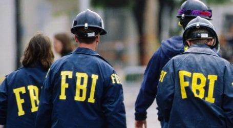 To FBI εκκένωσε εσπευσμένα ένα αμερικανικό αστεροσκοπείο