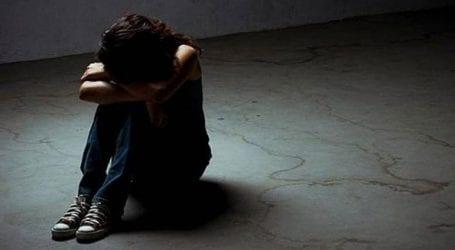 Έντονες αντιδράσεις στην Κύπρο για τις αποφυλακίσεις παιδεραστών με προεδρική χάρη