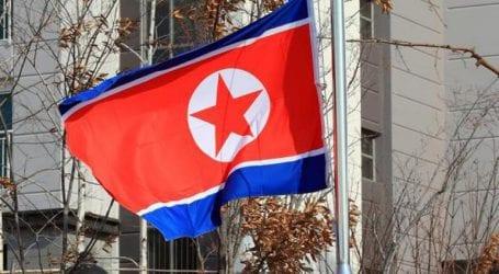 Ο νέος ειδικός απεσταλμένος των ΗΠΑ για την Βόρεια Κορέα επισκέπτεται την Σεούλ