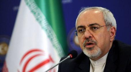 «Η Τεχεράνη θα εφαρμόζει την συμφωνία για το πυρηνικό πρόγραμμά της, όσο η αυτή εξυπηρετεί τα συμφέροντα μας»