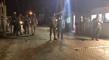 Υπέκυψε ο Ισραηλινός πολίτης που δέχθηκε επίθεση με μαχαίρι από Παλαιστίνιο