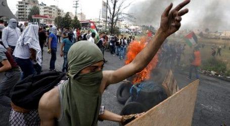 Ένας 16χρονος Παλαιστίνιος νεκρός σε σύγκρουση με Ισραηλινούς