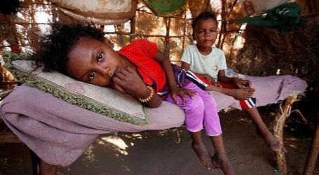 Ο ΟΗΕ καταβάλλει προσπάθεια να δημιουργηθεί μια «αερογέφυρα» για σοβαρά ασθενείς