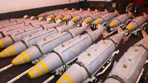 Ο Ισπανός πρωθυπουργός Πέδρο Σάντσεθ υπερασπίζεται την αμφιλεγόμενη πώληση βομβών στη Σαουδική Αραβία