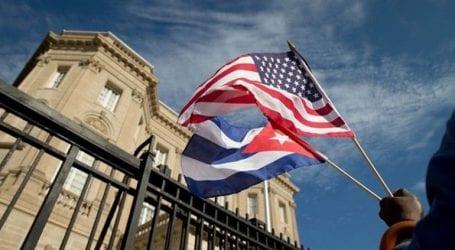 Φάση «οπισθοδρόμησης» διέρχεται η διμερής σχέση ΗΠΑ- Kούβας