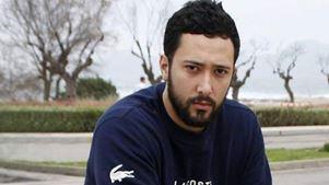 Η βελγική δικαιοσύνη απέρριψε το αίτημα για έκδοση στην Ισπανία του ράπερ Valtonyc