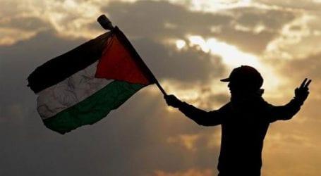 Δεν σκοτώθηκε από ισραηλινά πυρά το αγόρι που έχασε τη ζωή του στη διάρκεια διαδήλωσης στη Γάζα