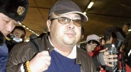 Οι ΗΠΑ κατηγορούν τη Ρωσία ότι εμπλέκεται στη δολοφονία του αδερφού του Κιμ Γιονγκ Ουν