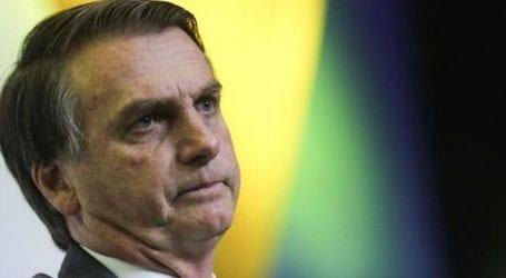 Βραζιλία: Ο ακροδεξιός Μπολσονάρου προηγείται στις δημοσκοπήσεις
