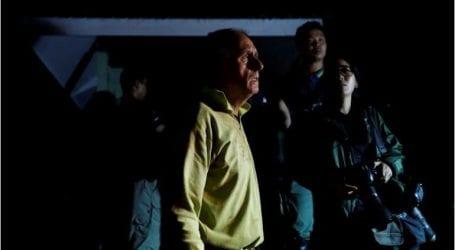 Βρετανός σπηλαιοδύτης ζητά αποζημίωση από τον Ίλον Μασκ επειδή τον χαρακτήρισε παιδεραστή