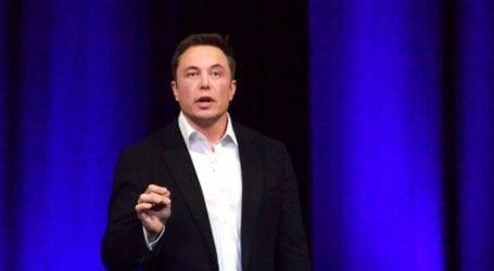 Σπηλαιοδύτης μήνυσε τον Μασκ της Tesla επειδή τον χαρακτήρισε «παιδεραστή»